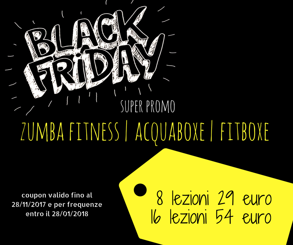 promozioni palestra piscina fitness milano. Black Bedroom Furniture Sets. Home Design Ideas